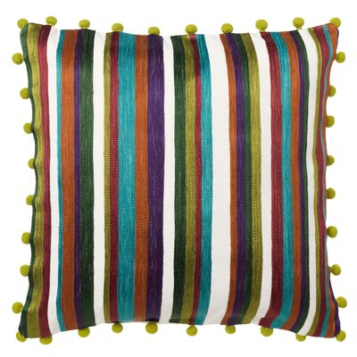 Dutch Decor Santos Cushion Cover