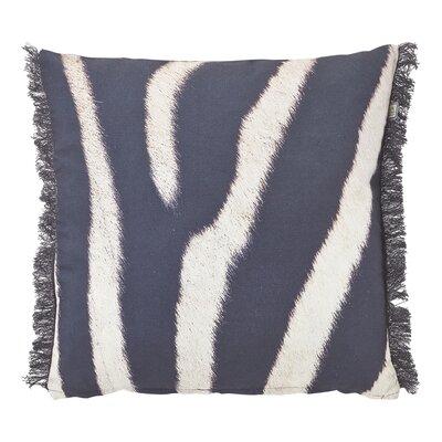 Dutch Decor Sativa Cushion Cover