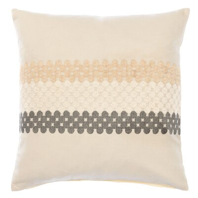 Dutch Decor Seddon Cushion Cover