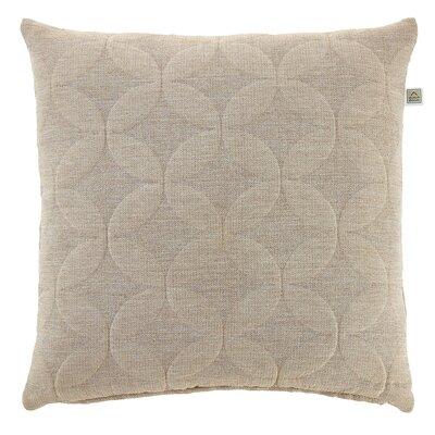 Dutch Decor Lampedusa Cushion Cover