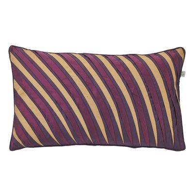 Dutch Decor Dirano Cushion Cover