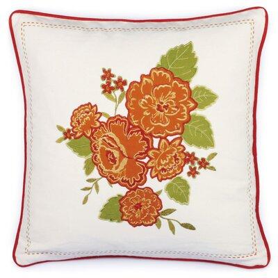 Dutch Decor Duarte Cushion Cover