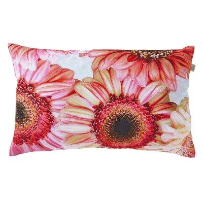 Dutch Decor Elea Cushion Cover