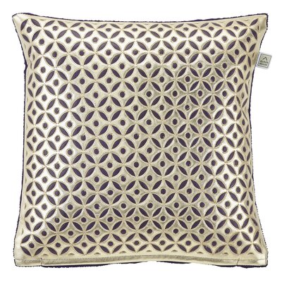 Dutch Decor Emerald Cushion Cover