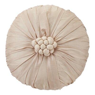 Dutch Decor Pacific Scatter Cushion