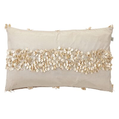 Dutch Decor Alaya Cushion Cover