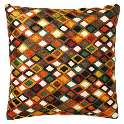 Dutch Decor Bulls Cushion Cover