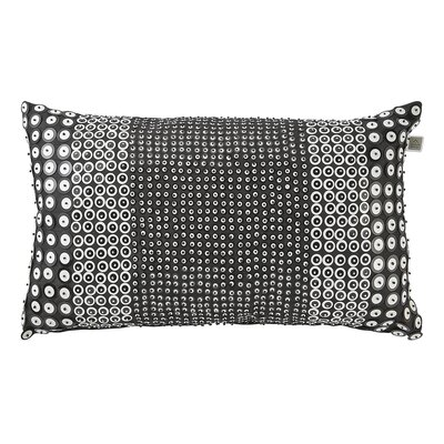 Dutch Decor Carpiano Cushion Cover