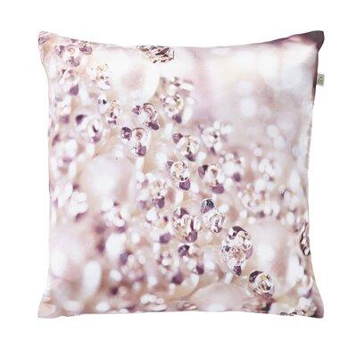 Dutch Decor Jewels Cushion Cover