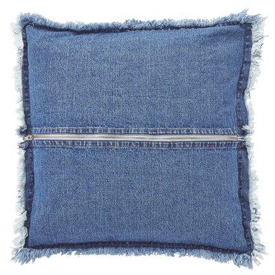 Dutch Decor Jurre Cushion Cover