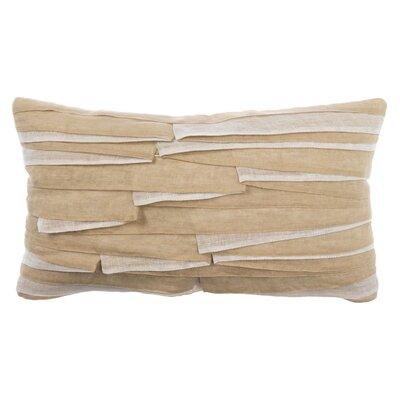 Dutch Decor Karamea Cushion Cover
