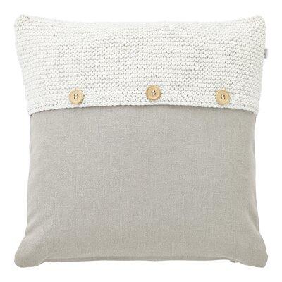 Dutch Decor Kelsey Cushion Cover