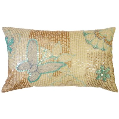 Dutch Decor Papilio Cushion Cover