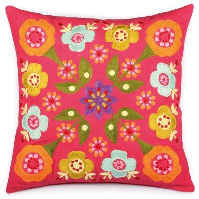 Dutch Decor Perla Cushion Cover