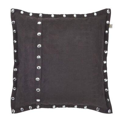 Dutch Decor Silene Cushion Cover