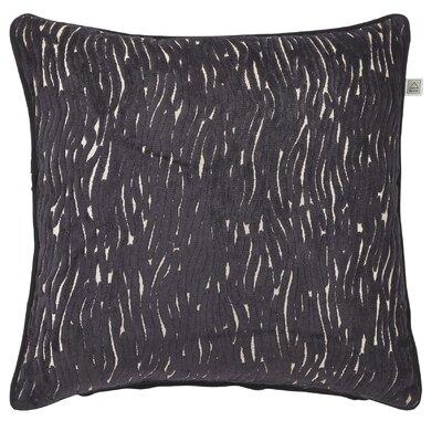 Dutch Decor Simia Cushion Cover