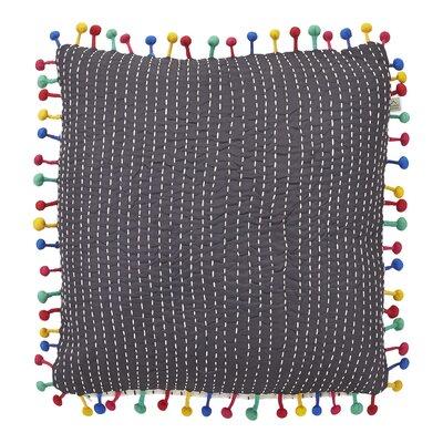 Dutch Decor Brucco Scatter Cushion