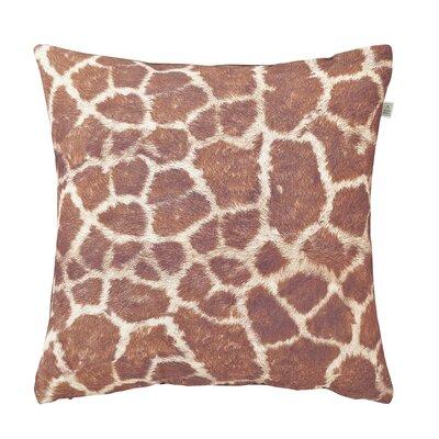 Dutch Decor Thymus Cushion Cover