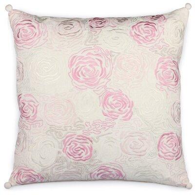 Dutch Decor Pimpri Cushion Cover