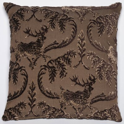 Dutch Decor Renna Cushion Cover