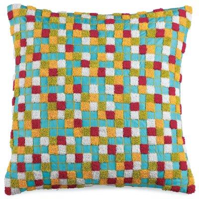 Dutch Decor Reno Cushion Cover