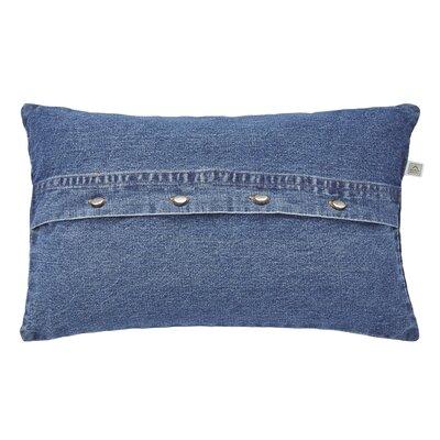 Dutch Decor Iggy Scatter Cushion