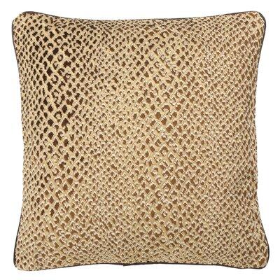 Dutch Decor Cheeta Cushion Cover