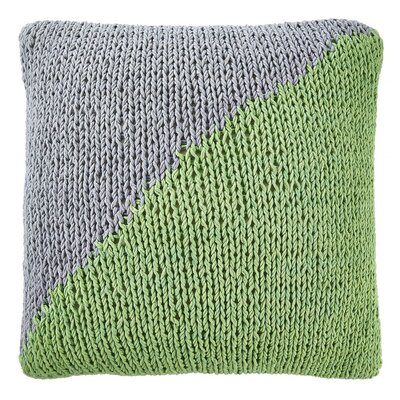 Dutch Decor Chelsey Cushion Cover