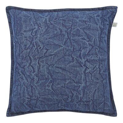 Dutch Decor Criadera Cushion Cover