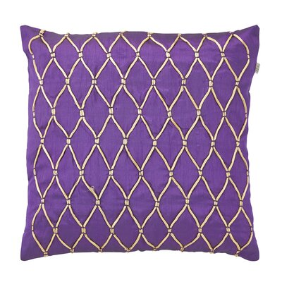 Dutch Decor Cyanne Cushion Cover