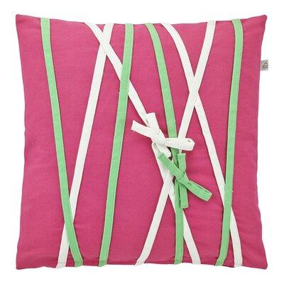 Dutch Decor Tiara Cushion Cover