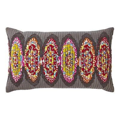 Dutch Decor Torcello Cushion Cover