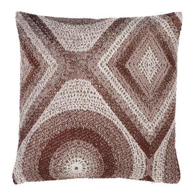 Dutch Decor Turri Cushion Cover