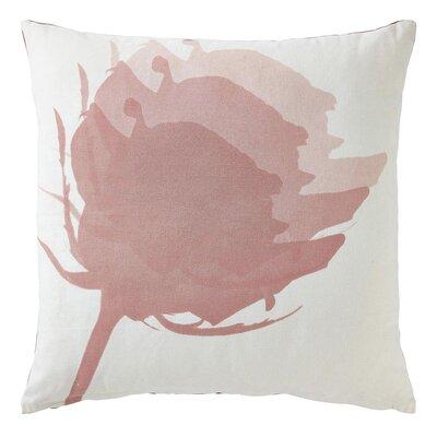 Dutch Decor Twinkle Cushion Cover
