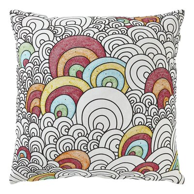 Dutch Decor Vivienne Cushion Cover