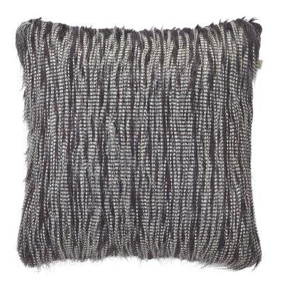 Dutch Decor Aramis Cushion Cover