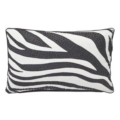 Dutch Decor Lobelia Cushion Cover
