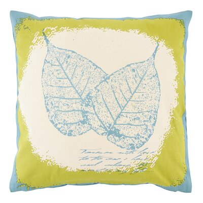 Dutch Decor Arles Cushion Cover