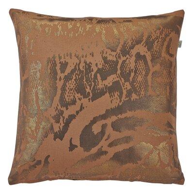 Dutch Decor Arvence Cushion Cover