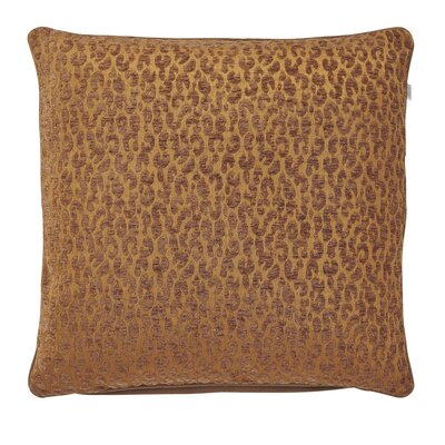 Dutch Decor Ludwig Cushion Cover