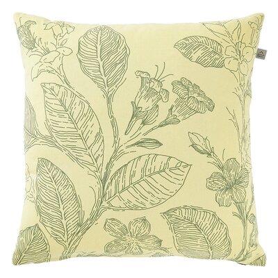 Dutch Decor Lymington Cushion Cover