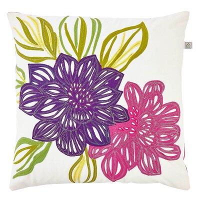 Dutch Decor Fidelo Cushion Cover