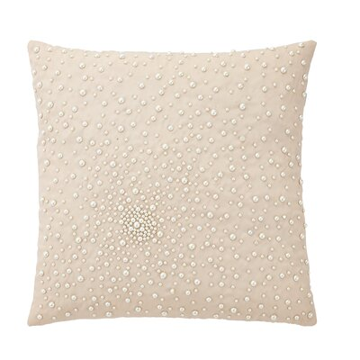 Dutch Decor Xagylo Cushion Cover