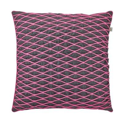 Dutch Decor Ganach Cushion Cover