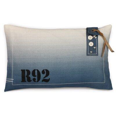 Dutch Decor Merida Cushion Cover