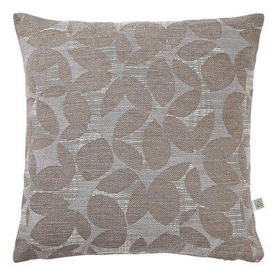 Dutch Decor Mori Cushion Cover