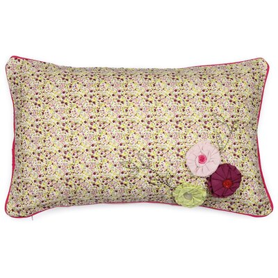 Dutch Decor Nyborg Cushion Cover