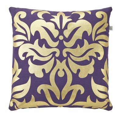 Dutch Decor Bellice Cushion Cover