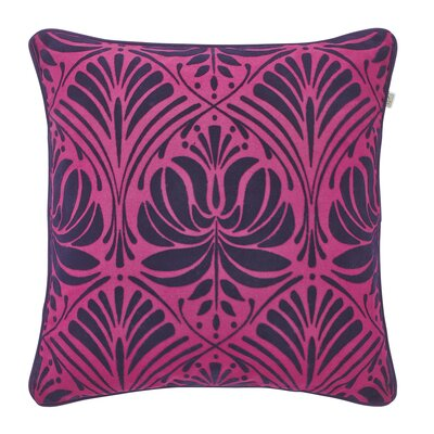 Dutch Decor Belona Cushion Cover