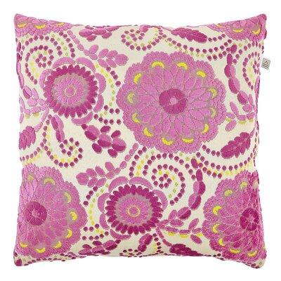 Dutch Decor Belvi Cushion Cover